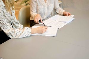 What is a Lasting Power of Attorney?