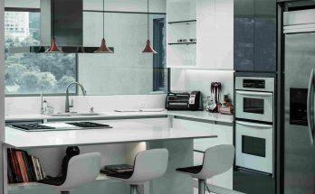 What Makes a Kitchen Bespoke?