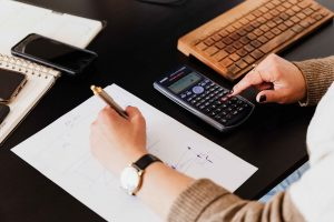 Difference Between an Accountant and a Chartered Accountant