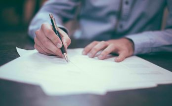 Benefits of a Lasting Power of Attorney