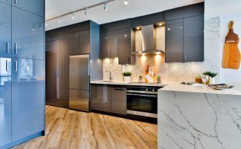 Top Kitchen Design Ideas